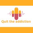 Quit The Addiction