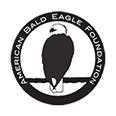 American Bald Eagle Foundation